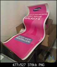 Samsung Galaxy S4 - Vorbestellen, Verfügbarkeit, Preise-telekom.png