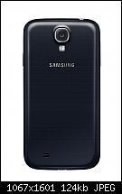 Samsung Galaxy S4 Keynote LIVE Diskussions-Thread!-77963_496846603697314_951285892_o.jpg