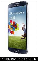 Samsung Galaxy S4 Keynote LIVE Diskussions-Thread!-135250_496846597030648_2027226682_o.jpg