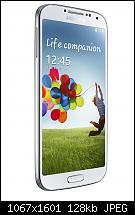 Samsung Galaxy S4 Keynote LIVE Diskussions-Thread!-882201_496846693697305_1158242815_o.jpg