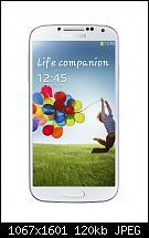 Samsung Galaxy S4 Keynote LIVE Diskussions-Thread!-883783_496846630363978_1045828357_o.jpg