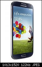 Samsung Galaxy S4 Keynote LIVE Diskussions-Thread!-885076_496846550363986_1837256669_o.jpg