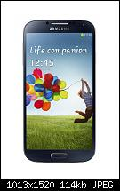 Samsung Galaxy S4 Keynote LIVE Diskussions-Thread!-887110_496846527030655_1431940720_o.jpg