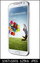 Samsung Galaxy S4 Keynote LIVE Diskussions-Thread!-894844_496846710363970_1081765762_o.jpg
