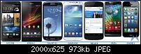 Der Samsung Galaxy S4 Stammtischthread-groessenvergleich_kleiner.jpg