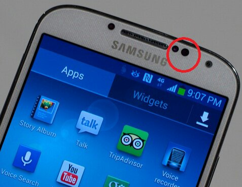 download candy crush for samsung galaxy pocket