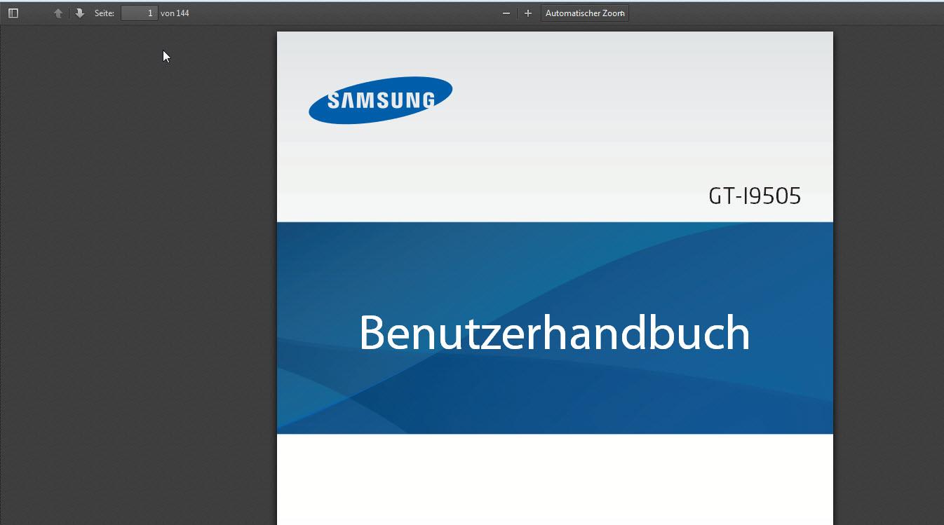 samsung konto login deutsch