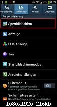 Lockscreen Shortcuts...-screenshot_2013-05-13-00-59-54.png