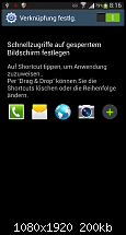 Lockscreen Shortcuts...-screenshot_2013-05-15-08-16-42.png