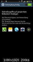 Lockscreen Shortcuts...-screenshot_2013-05-15-08-16-42.png