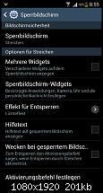 Lockscreen Shortcuts...-screenshot_2013-05-15-08-55-34.png