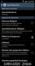 Lockscreen Shortcuts...-screenshot_2013-05-15-08-55-34.png