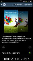 Galaxy S4: Diese Apps können sicher gelöscht werden-2013-05-24-17.46.06.png