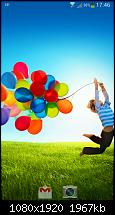 Galaxy S4: Diese Apps können sicher gelöscht werden-2013-05-24-17.46.26.png