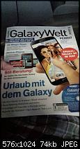 Der Samsung Galaxy S4 Stammtischthread-uploadfromtaptalk1370017109997.jpg
