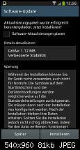 Der Samsung Galaxy S4 Stammtischthread-uploadfromtaptalk1370084538120.jpg