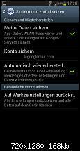 Wechsel von S3 auf S4 Kontakte/Apps-sichern-wiederherstellen.jpg