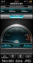Der Samsung Galaxy S4 Stammtischthread-uploadfromtaptalk1375087525335.jpg