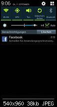 Der Samsung Galaxy S4 Stammtischthread-1378537690299.jpg