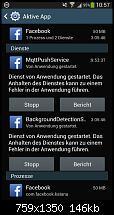 Der Samsung Galaxy S4 Stammtischthread-uploadfromtaptalk1378544321037.jpg