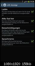 Der Samsung Galaxy S4 Stammtischthread-screenshot_2013-09-11-14-36-05.png