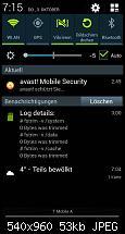 Der Samsung Galaxy S4 Stammtischthread-1380780028926.jpg