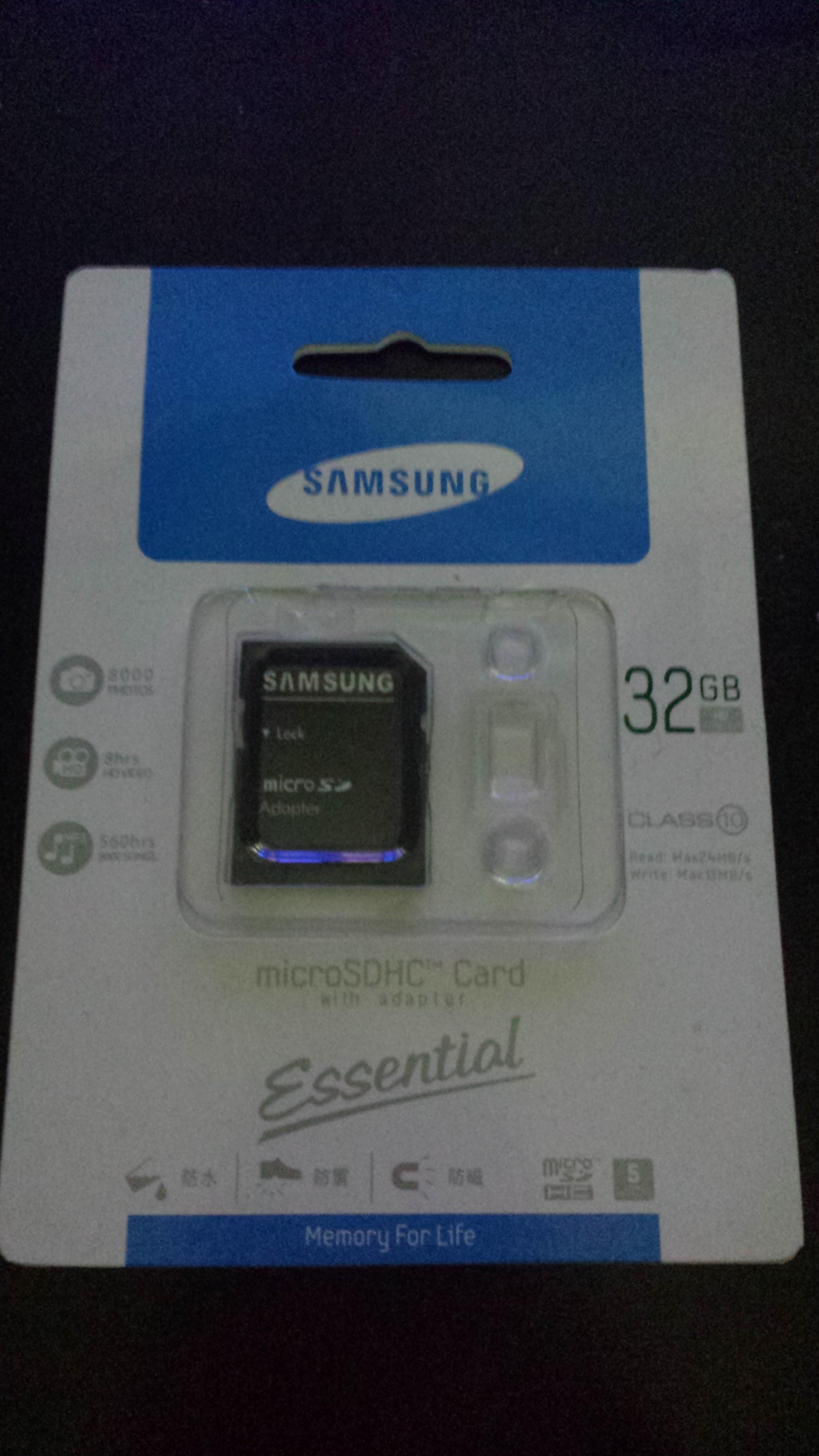 Fotos Auf Sd Karte Verschieben S4.S4 Samsung Sd Karte Nur Probleme