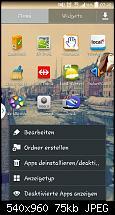 Apps ausblenden 4.4.2-1394086876501.jpg