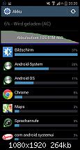 [Erledigt]Akku / Batterie nach Update auf 4.4.2-screenshot_2014-04-13-20-20-04.png
