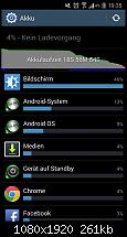 [Erledigt]Akku / Batterie nach Update auf 4.4.2-screenshot_2014-04-15-19-35-47.png