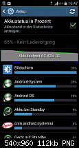 Nach Update massive Akku Probleme-screenshot_2014-07-15-16-47-04-2-.png