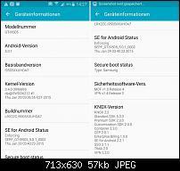 Der Samsung Galaxy S4 Stammtischthread-samsunggalaxys4_updatesupport.jpg
