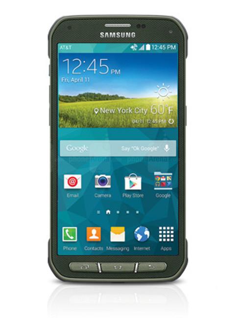 Samsung Galaxy S5 Active - Erste Gerüchte zur Hardware-samsung-galaxy-s5-active.jpg