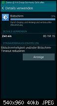 [Kernel] Hacker Kernel v2 [TW] *21.06.2014*-1398680654039.jpg