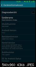 [Kernel] Hacker Kernel v2 [TW] *21.06.2014*-1399296808659.jpg