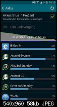 [Kernel] Hacker Kernel v2 [TW] *21.06.2014*-1400491714145.jpg