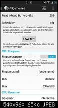 [Kernel] Hacker Kernel v2 [TW] *21.06.2014*-1400614644354.jpg