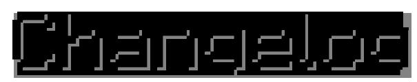 [Kernel] Hacker Kernel v2 [TW] *21.06.2014*-changeloglogo_zps37e4791a.png