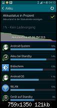 [Kernel] Hacker Kernel v2 [TW] *21.06.2014*-uploadfromtaptalk1402720100005.jpg