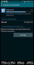 [Kernel] Hacker Kernel v2 [TW] *21.06.2014*-uploadfromtaptalk1402720151604.jpg