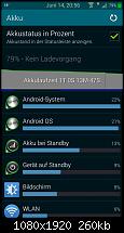 [Kernel] Hacker Kernel v2 [TW] *21.06.2014*-2014-06-14-18.56.13.png