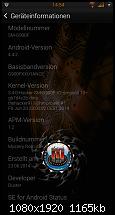 [Rom] Mystery Rom V5 [TW][OTA][07.08.2014]-s5v3.png
