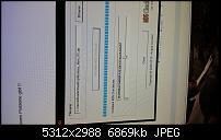 [Rom] Mystery Rom V5 [TW][OTA][07.08.2014]-2.jpg