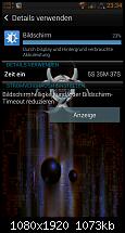 [Rom] Mystery Rom V5 [TW][OTA][07.08.2014]-screenshot_2014-08-09-23-34-22.png