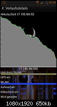 [Rom] Mystery Rom V5 [TW][OTA][07.08.2014]-screenshot_2014-08-09-23-34-11.png