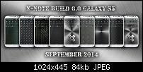 [ROM][G900F] X-Note TMT v.6.0 NH6 *Floating-True-Multidpi-Touchwiz* [4.4.2]-uploadfromtaptalk1411386514674.jpg