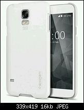 Samsung Galaxy S5 - Bilder vom Ger�t-1393007292968.jpg