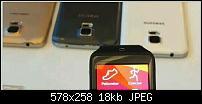 Samsung Galaxy S5 - Bilder vom Ger�t-1393185184128.jpg