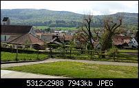 Samsung Galaxy S5 - Fotoqualität-20140412_121534.jpg