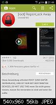 Samsung Galaxy S5 - Temporärer Regio-Lock vorhanden-1398023852510.jpg
